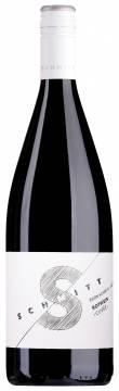 Weingut Schmitt  Rotwein Cuvée 2020