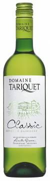 Domaine du Tariquet 2020