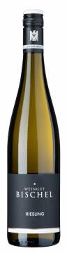 Weingut Bischel Riesling trocken 2020