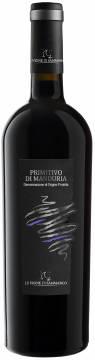 Le Vigne di Sammarco Primitivo di Manduria 2018