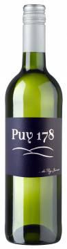 Puy 178 de Puy Servain 2020