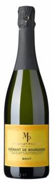 Manciat-Poncet Crémant de Bourgogne