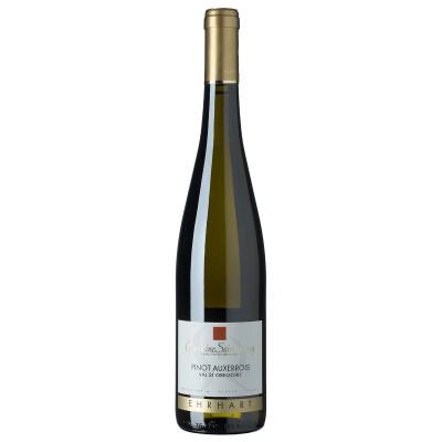 Domaine Saint-Rémy Pinot Auxerrois Val St-Grégoire 2018