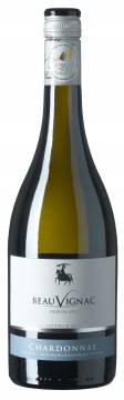 Beauvignac Chardonnay 2020