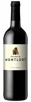 Chevalier de Montlort 2020